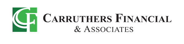 Carruthers Financial