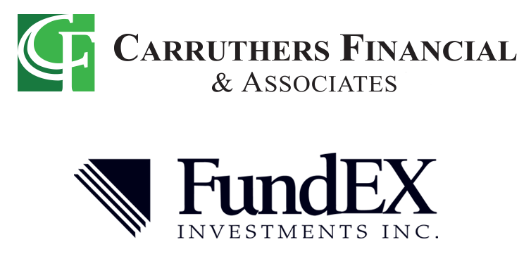 Carruthers Financial, FundEX Investments Inc.